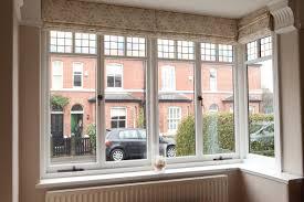 bay bow windows old english window company