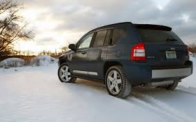 jeep 2010 compass 2010 jeep compass limited 4x4 jeep compact suv review