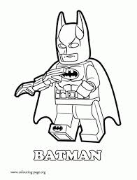lego batman coloring pages regarding really encourage to color