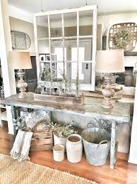 unique kitchen decor ideas 17 fresh country home decor ideas home design ideas