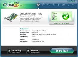 avg driver updater full version download driverupdate 2 2 patch keygen serial website free game
