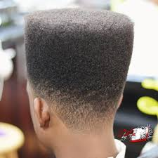 nigerian mens hair cut style 20 fab and cool flat top haircuts