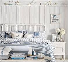 astonishing beach cottage bedroom decorating ideas design paint