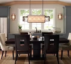 cool dining room chandeliers lightings and lamps ideas cool dining room chandeliers with amazing and 10 rustic lighting fixtures for best picture of chandelier sale on category 1800x1630