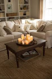 centerpiece ideas for living room table how to style a coffee table fresh green trays and bowls