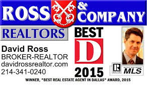 let us help you find your dream home in dallas