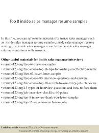 Sales Representative Job Description Resume by Inside Sales Rep Resume Samples Youtuf Com
