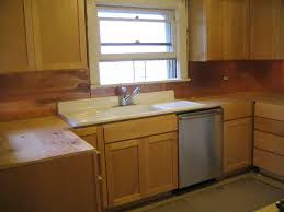 copper backsplash for kitchen copper backsplash sheeting best copper kitchen countertops