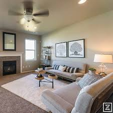 Area Rugs Ideas Best 25 Area Rug Placement Ideas On Pinterest Rug Placement