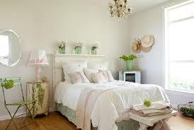inspired bedding garden inspired decorating ideas nature inspired decor