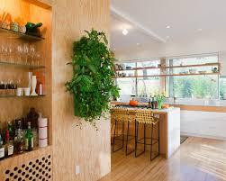woolly pocket living wall planter woolly walls pinterest