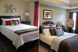Decorate Bedroom Cheap Stunning Decorating Your Bedroom Beautiful