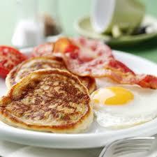 st patrick u0027s day recipes irish recipes red online