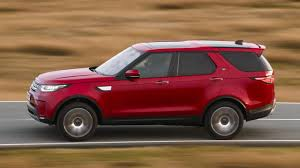 land rover old discovery land rover discovery sd4 review four cylinder suv driven top gear