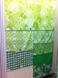 comfort bay shower curtain soozone