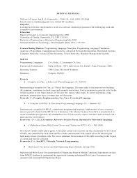 computer networking resume do my best university essay on hillary clinton abap consultant
