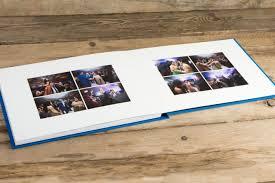 Fine Art Wedding Albums Bellissimo Fine Art Wedding Album North East Photographer