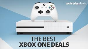 best forza horizon 3 black friday deals the best xbox one deals on black friday 2016 buzz express