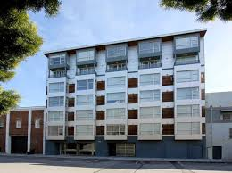 apartments for rent in san francisco ca zillow
