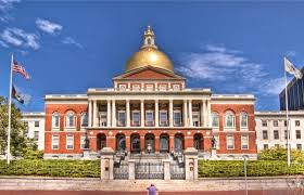 interview with executive director of massachusetts state