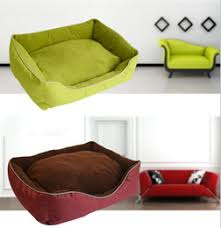 Armchair Covers Australia Lounge Covers Australia New Featured Lounge Covers At Best