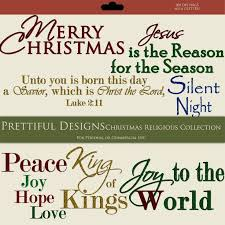 christmas christian message clipart bbcpersian7 collections