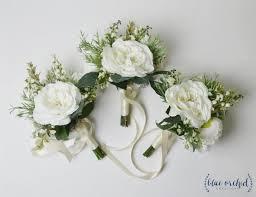 wedding flowers greenery bridesmaid bouquet boho bridesmaid bouquet greenery bouquet