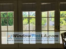 brentwood home window tint ideas window tint los angeles