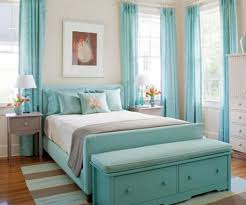 curtains beautiful sea green curtains mainstays ombre stripe fabric shower curtain arresting canopy sea glass