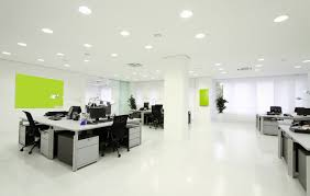 Home Office Ceiling Lighting by Inspirational How To Install Pvc Ceiling Tiles Tags Pvc Ceiling