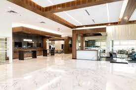 lexus certified pre owned negotiation about tom wood lexus lexus plus dealer in indianapolis in