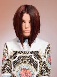toni and guy hairstyles women fresh mohawk bird kids hair cuts