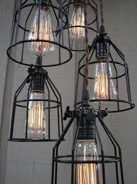 Industrial Looking Lighting Fixtures Vintage Lighting Fixtures Photo Scheduleaplane Interior Tips
