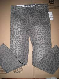 baby gap thanksgiving baby u0026 toddler clothing clothing shoes u0026 accessories
