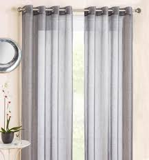 Eyelet Shower Curtains White Curtain Gray And Beige Shower Curtains In Grey Kitchen White For