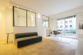 chambre à louer neuilly sur seine location appartement meublé boulevard maurice barres neuilly sur