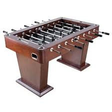 Regulation Foosball Table Wood Foosball Tables You U0027ll Love Wayfair