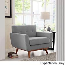 Overstock Living Room Chairs Living Room Living Room Chair Awesome White Living Room Chairs