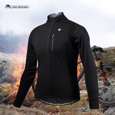 mtb windproof jacket online get cheap mens cycling jackets aliexpress com alibaba group