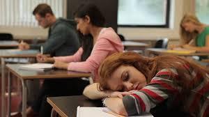 sleepless in america sleepless in america episode national