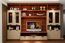 Upholstery Dvd Brilliant Elegant Living Room Chairs Using Cream Microsuede