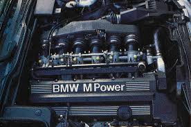 bmw 535i engine problems 1991 bmw 535i engine 1991 engine problems and solutions