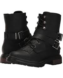 lewis womens boots sale great deal on rocket black lewis s boots