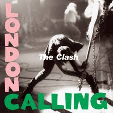 500 photo album the clash london calling 500 greatest albums of all time