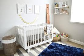 hudson convertible crib baby nursery boy nursery modern nursery babyletto hudson crib
