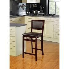 Home Decorators Desk home decorators collection triena 37 in rich espresso cushioned