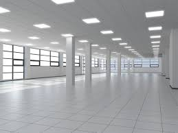 led panels approach works home interior