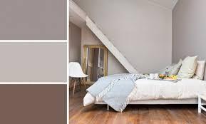 deco chambre peinture murale décoration deco chambre peinture murale 22 avignon deco chambre