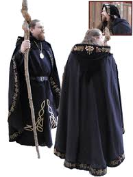 pagan ceremonial robes priest robes search probably using for rob at