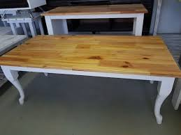 solid wood kitchen tables for sale solid wooden furniture for sale custom made coffee tables to your